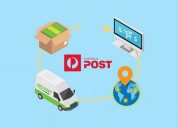 Australia post shipping for magento