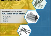 Buy stainless steel staples, t50 stainless steel s