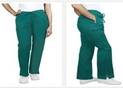 Nu-dimension - medical scrubs, shop nursing scrubs