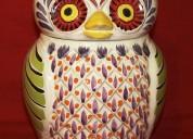 Gorky gonzalez pottery shop san diego
