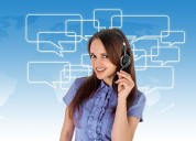 Aol tech support number +18444547202
