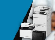 Printer customer support number +1-888-883-9839