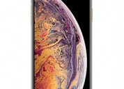 apple iphone xs max 512gb unlocked international w