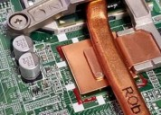 Fast geekz-quality and professional repairs.