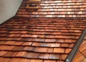Capital siding and roofing | capitalsiding |