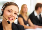 Bpo services in chicago (usa) | apideltech