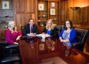 Dwi lawyer raleigh nc  the law offices of nc