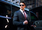 Hire limo taxi service 732-742-2252 new jersey