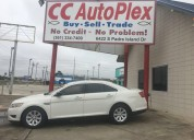 Used car deals, incentives & special offers cc aut
