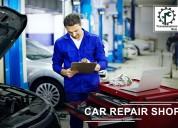 Get car servicing & repair 781-333-0054 lynn, ma
