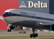Delta airlines reservations get up-to 50% off