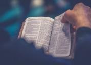 New holy prayer journals, custom prayer journals,