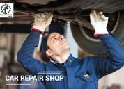 Find car repair near me 781-333-0054 in lynn, ma