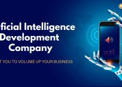 Industry based ai solutions