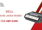 Best Dell color laser printer in houston
