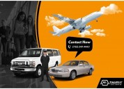 Hire airport car or local taxi (732) 249-4443 nj