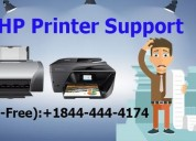 Can't print from ipad to hp printer call now
