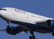 Book flights on delta airlines reaseravations and
