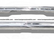 Bmw e21 bumper kit (1975 - 1983)