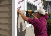 Are you looking for the best vinyl siding contract