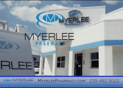 All you want to know about fort myers pharmacy