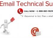 Email customer helpline number usa