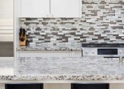 Services master provide best grout and tile cleani