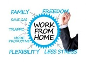 Up to $200 per day! work 2-6 hours per day! work