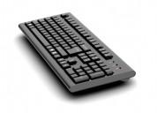 Hardware keylogger - forensic keylogger keyboard