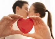 Logra atraer a ese ser que amas