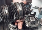 Find car repair service 781-333-0054 lynn ma