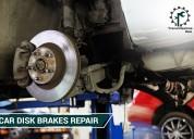 Find auto repair service 781-333-0054 lynn ma