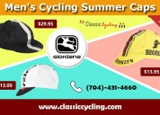 Big offers on giordana men summer cycling caps