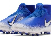 Buy nike soccer shoes in california
