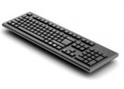 Forensic keylogger keyboard - usb keyboard