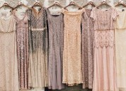 Beautiful cheap wedding dresses and gowns store