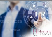 Best staffing services company in duluth