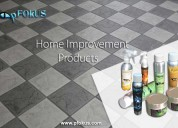Best tile and grout cleaning product   pfokus