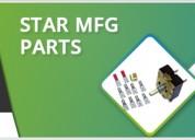 Star mfg parts. restaurant equipment parts   food