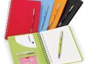 Get brand new wholesale spiral notebooks, sewn jou