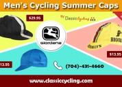 Summer sale 2019 - giordana cycling men caps