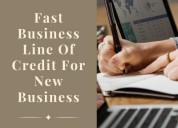 Small business loan solutions- reil capital