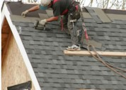 Roof estimate houston - a affordable roofing servi