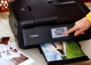 +1-888-597-392 canon printer tech support number
