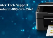 +1-888-597-392 epson printer tech support number