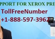 +1-888-597-392 xerox printer support phone number