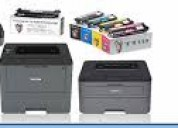 +1-888-597-3962 brother printer support number