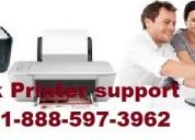 +1-888-597-3962 lexmark printer support number