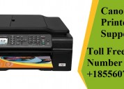 Printer support phone number +1 855 607 8359 print
