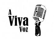 Voice overs in spanish